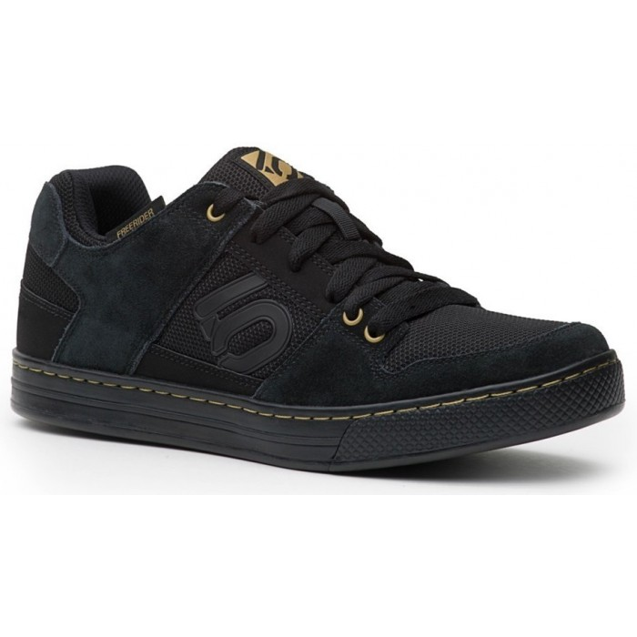 Five Ten Freerider Black/Khaki UK13/US14