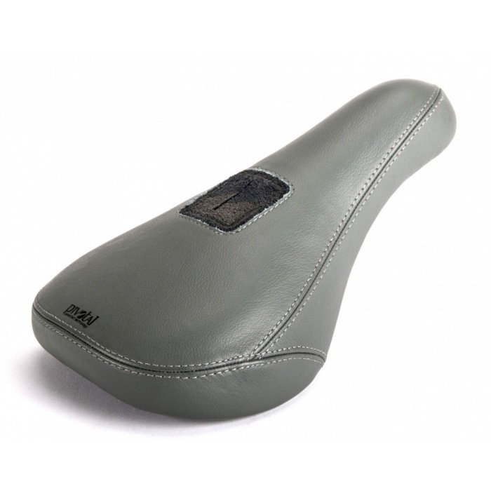 MERRITT SL1 PIVOTAL SEAT LEATHER GREY