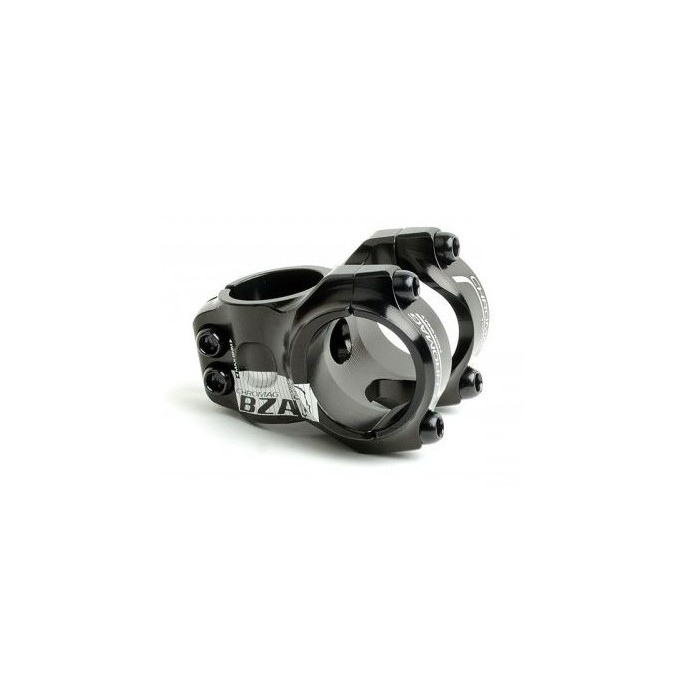 CHROMAG BZA 35 STEM BLACK