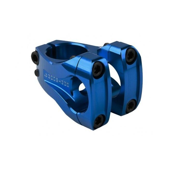 DARTMOOR FUNKY STEM 25.4MM BLUE
