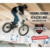 Free BMX training