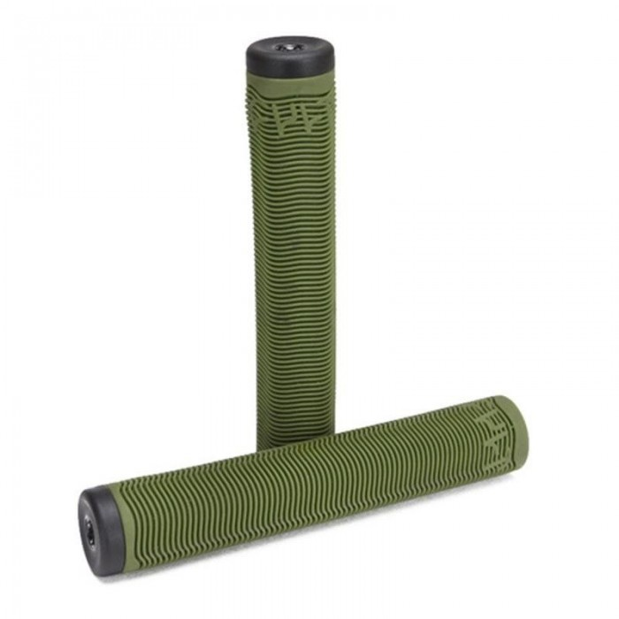 CULT RICANY GRIPS GREEN