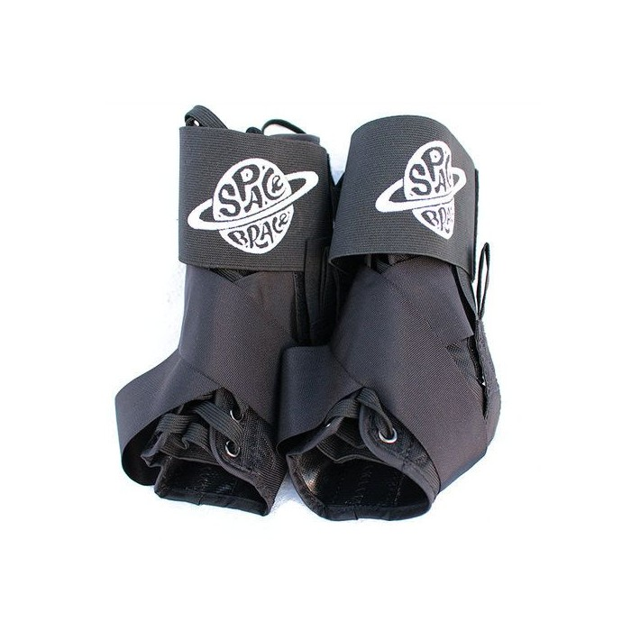 SPACE BRACE ANKLE SUPPORT