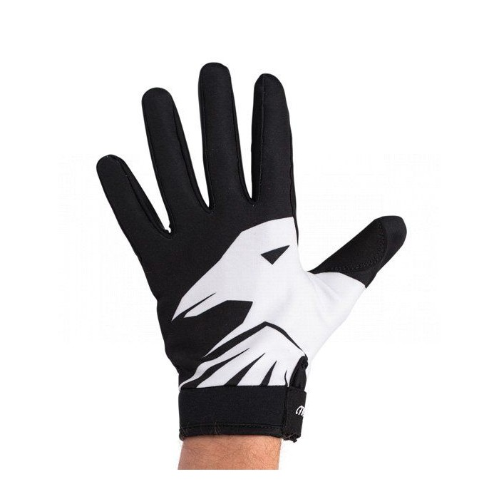 SHADOW CONSPIRE GLOVES REGISTERED