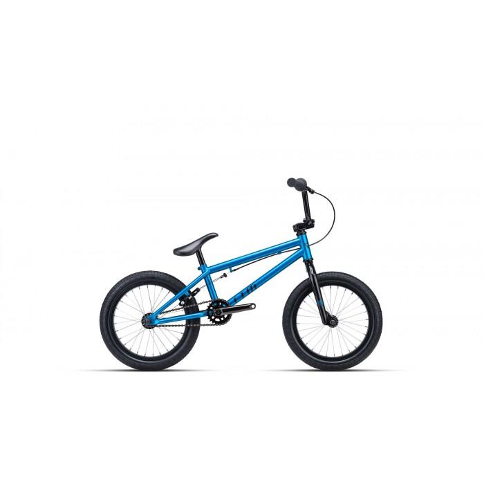 CTM SPRIG BMX 2021 BLUE