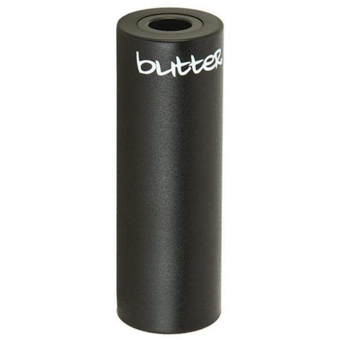 """CULT BUTTER LIGHT 4.25"""" NYLON PEG"""