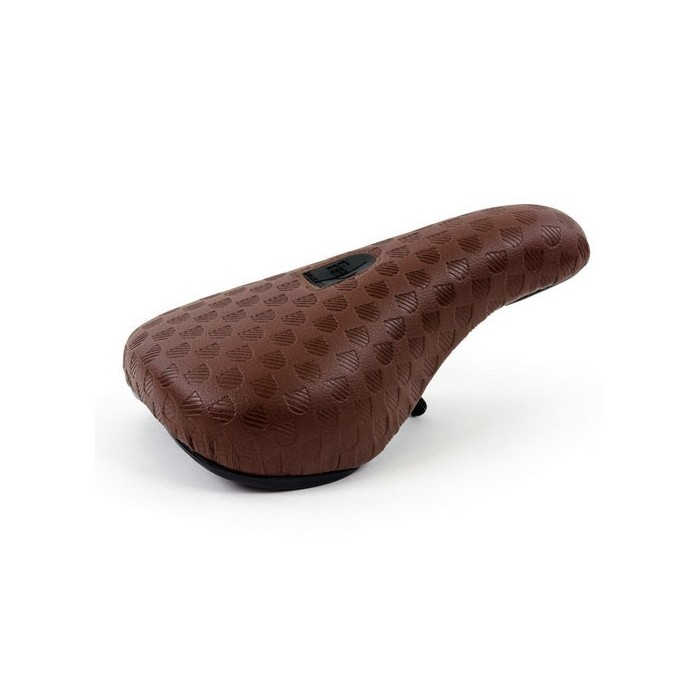 FIEND REYNOLDS FAT PIVOTAL SEAT BROWN