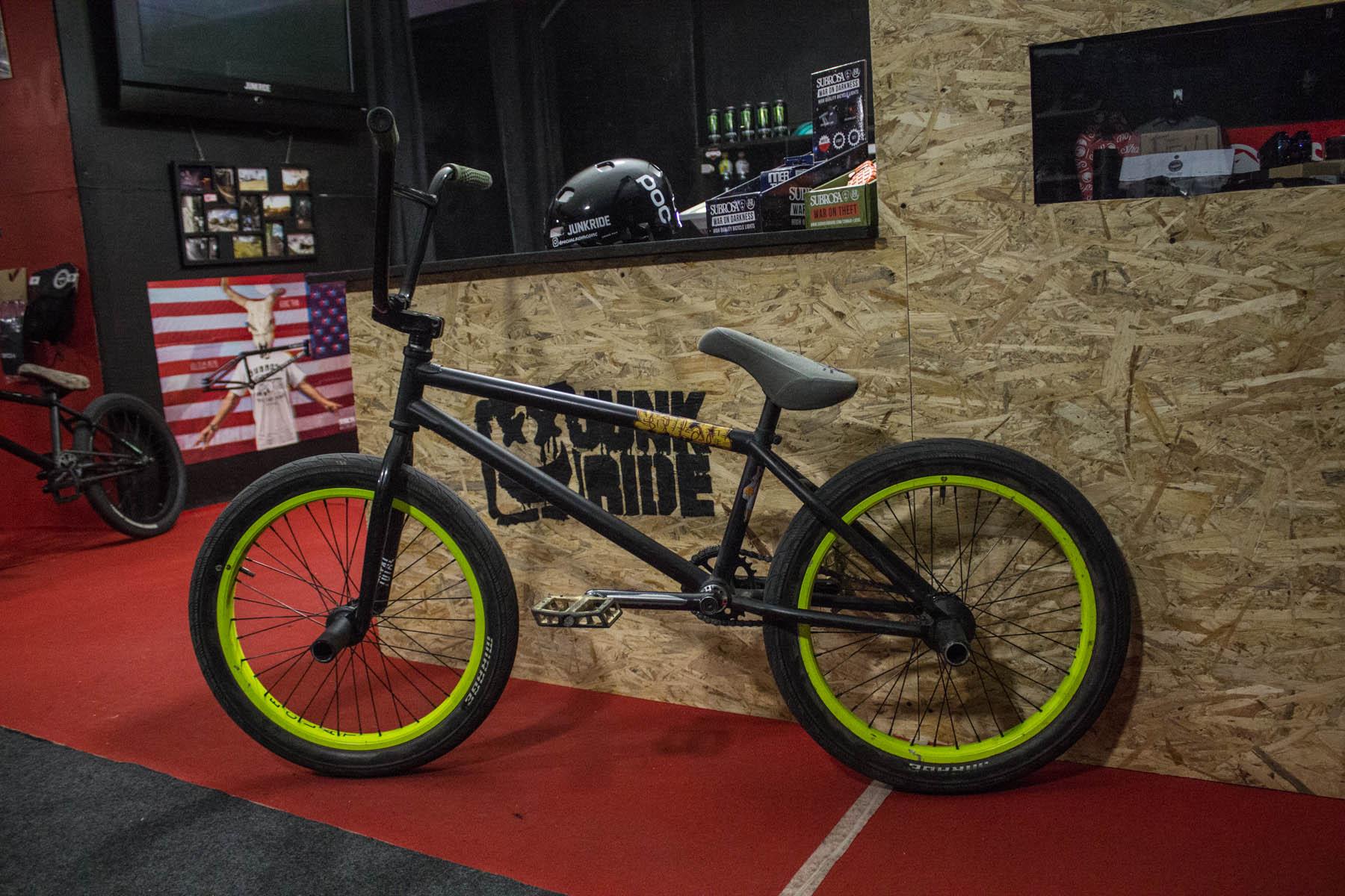 BSD BMX SAFARI ZULU BICYCLE SEAT BROWN ODYSSEY PRIMO CULT STRANGER