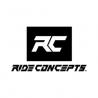 Manufacturer - RIDE CONCEPTS