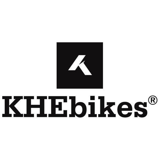 KHE Bikes